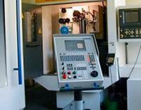 machine Jura mecanique
